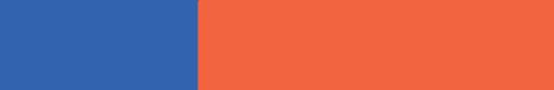 Film Hotspot logo